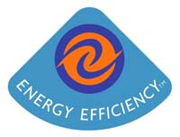 Energy Efficiency approved. BOILER INSTALLATION BOILER REPAIR BOILER SERVICING.